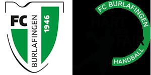 FC Burlafingen Handball